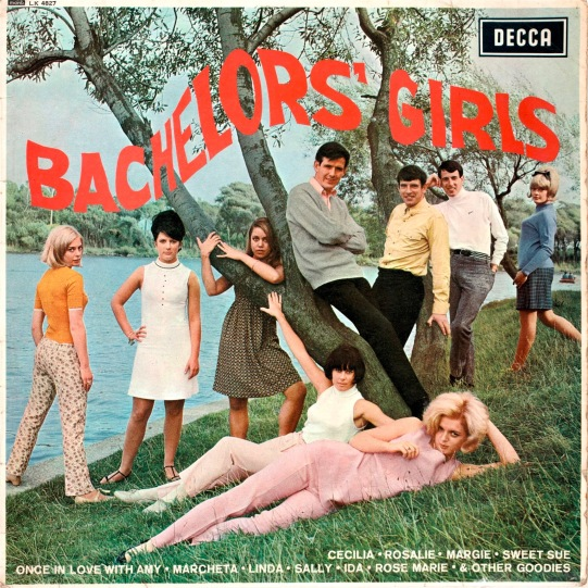 bachelors_front