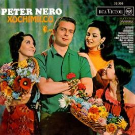 peter-nero-xochimilco-1967