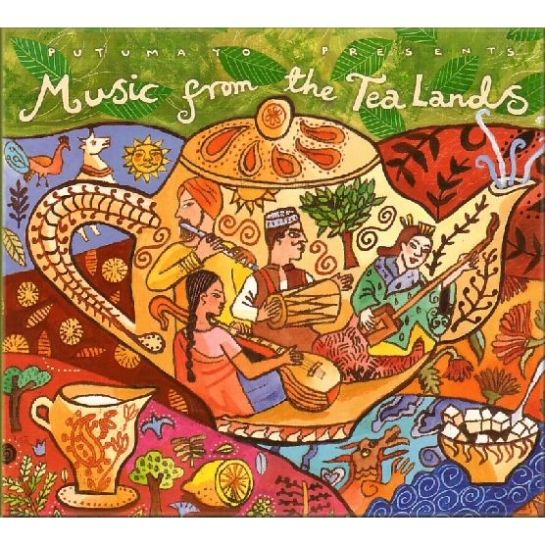 Putumayo-Presents-Music-From-The-Tea-Lands-cover