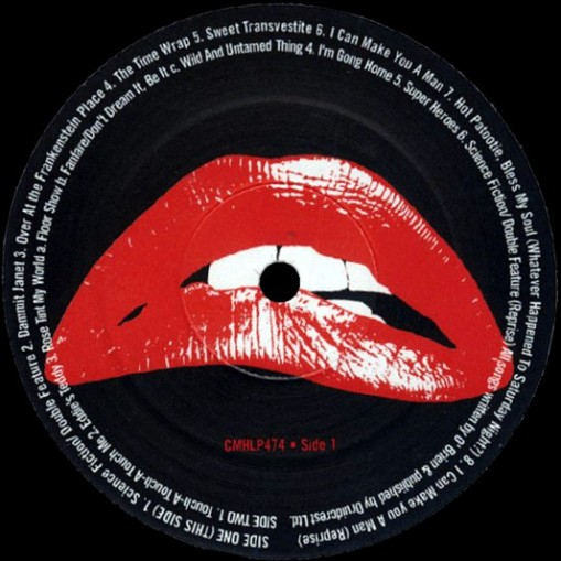 rhps uk 2002 sanctuary pressing2sample