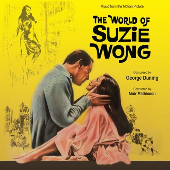suzie wong 1