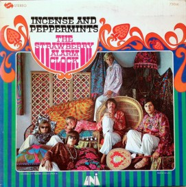 THE_STRAWBERRY_ALARM_-_INCENSE_AND_PEPPERMINTS