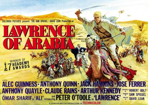 1960-s-movie-lawrence-of-arabia-peter-o-toole-ls1-canvas-print-self-adhesive-poster-photo-product-and-size-unframed-photo-print-a3-297mm-x-420mm-15991-p