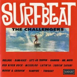 Challengers Surfbeat