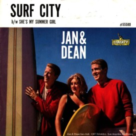 Jan-And-Dean-Surf-City-1527177746-640x640