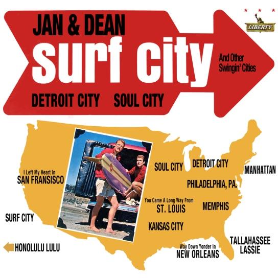 surf-city-55b1d7845137f