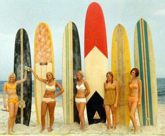surf-girls_1964_1_tc