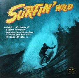 surfin-wild-1a