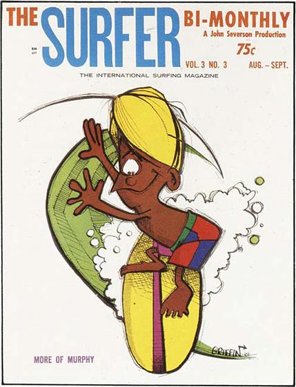 the-surfer-magazine-murphy-rick-griffin