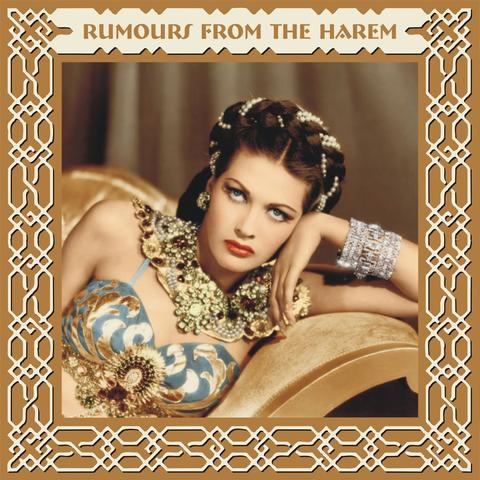 various-rumours-from-the-harem-more-oriental-exotica-south-records-ltd_large