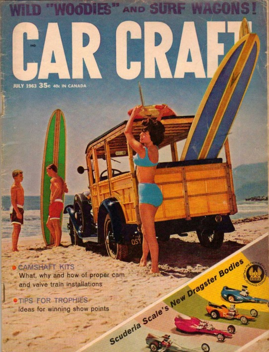 you-are-shore-to-love-these-vintage-surf-ads-1476934713177
