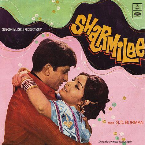 6b061f709b47371b7974f393f1013419--vintage-bollywood-indian-movies