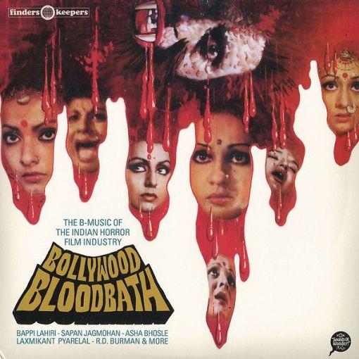 70045-bollywood-bloodbath