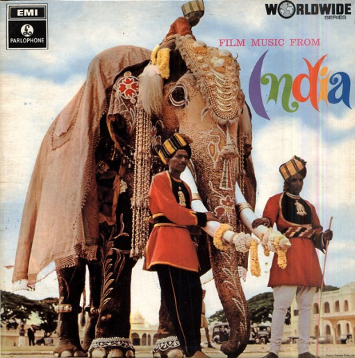 india film music 2