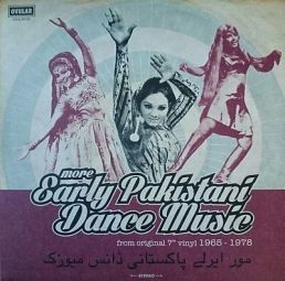 More-Early-Pakistani-Dance-Music-from-original-7