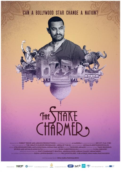 Poster-Snake-Charmer