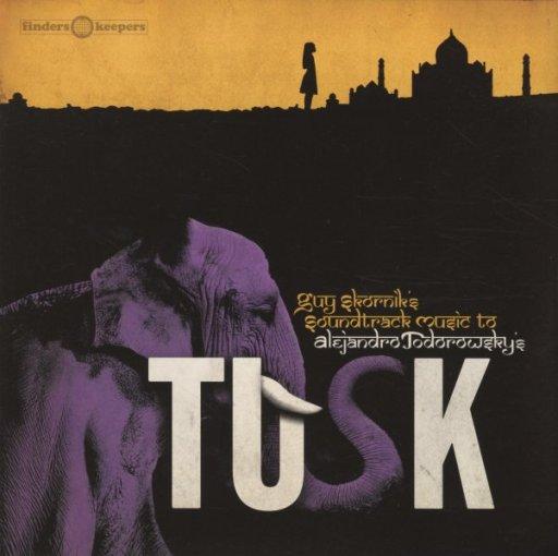skorni_guy~_tusk~~~~~_101b