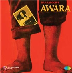 standard-edition-awara-vinyl-sony-dadc-original-imaepzdfyt6svr5c