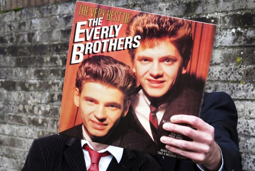 117__the_everly_brothers_2