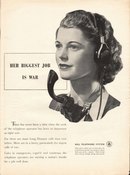 1944-bell-telephone-system-ad-her-biggest-job