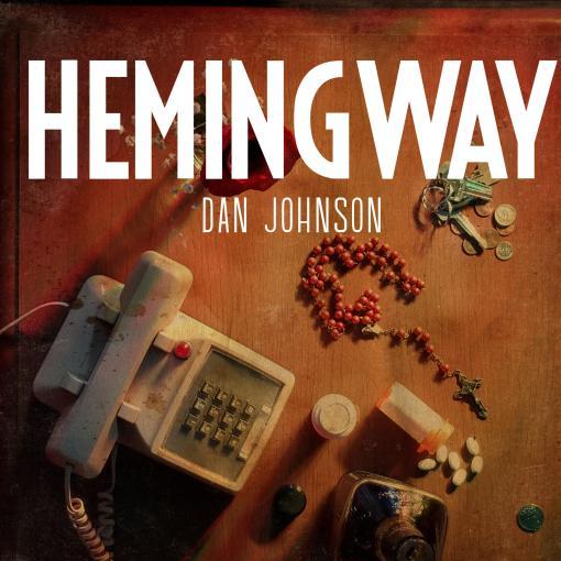 album-cover-final-hemingway