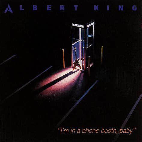 albert-king-i-m-in-a-phone-booth-baby_a-G-2685497-9664578