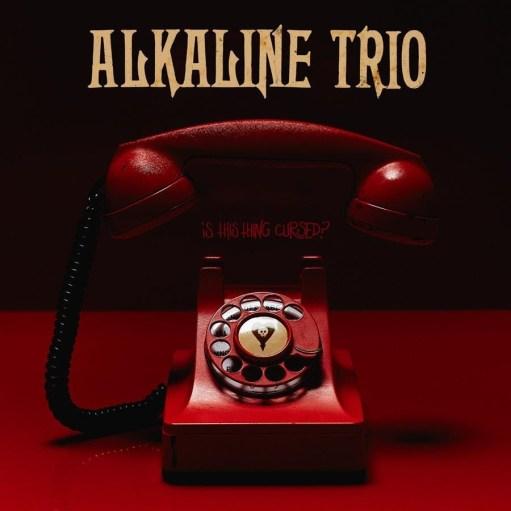 Alkaline-Trio-Album-Cover