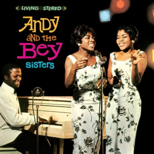 andy-bey-and-the-bey-sisters-bonus-tracks