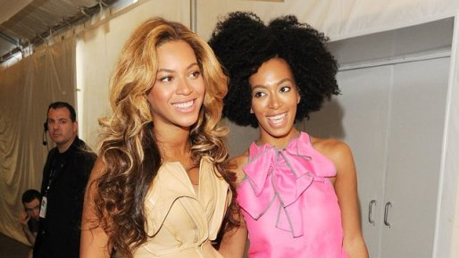 beyonce-and-solange-1508493625-list-handheld-0