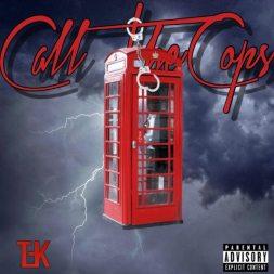 callthecopstfk_3_orig