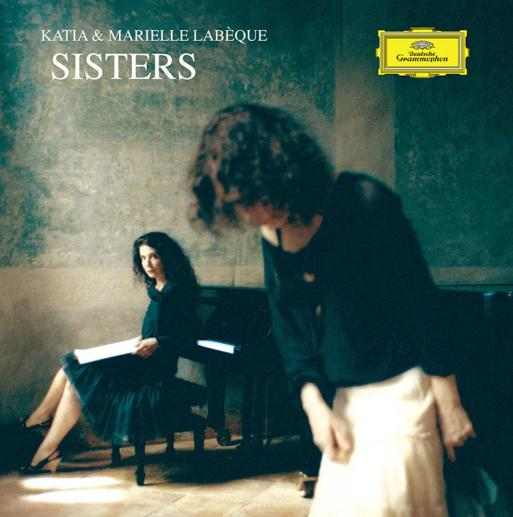 ccc10-cover-cdbox-sisters