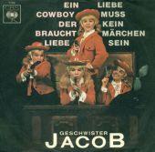 die_jacob_sisters-ein_cowboy_der_braucht_liebe_s