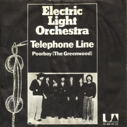 electric_light_orchestra-telephone_line_s_7