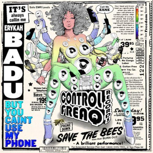 erykah-badu-but-you-caint-use-my-phone-mixtape