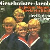 geschwister-jacob-in-jedem-manne-steckt-ein-kind-il-va-falloir-se-mettre-au-regime-cbs-2882