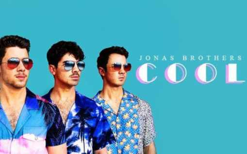 Jonas-Brothers-Cool-640x400