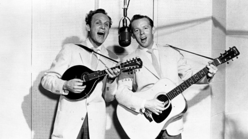 louvin-brothers-getty