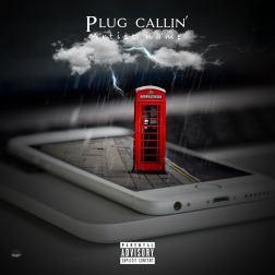 plug+callin_