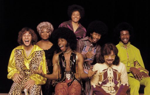 sly.stone_.rc_.7050.11.bc_-740x472
