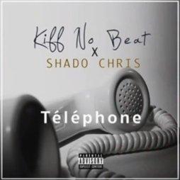 T-l-phone-feat-Shado-Chris--English-2016-20171024145454-500x500