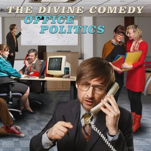 The-Divine-Comedy-Office-Politics1