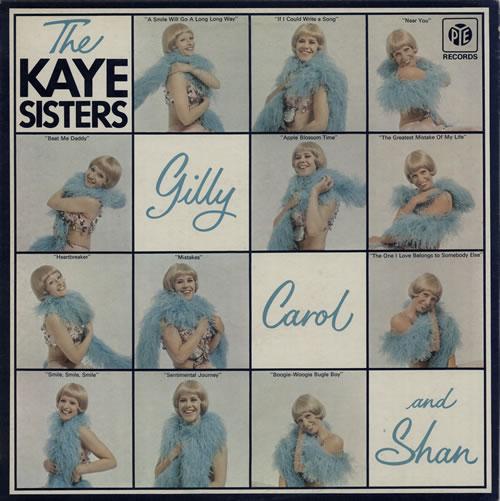 THE_KAYE_SISTERS_GILLY,+CAROL+AND+SHAN-569830