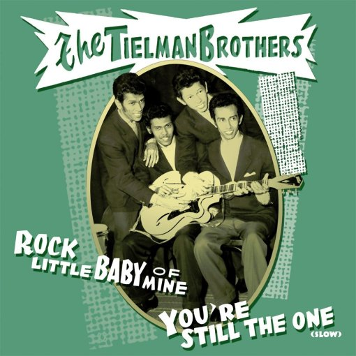 tielmanbrothers-rocklittlebaby