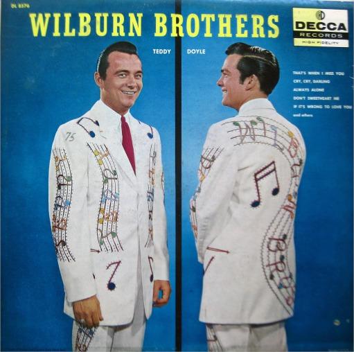 Wilburn-Brothers