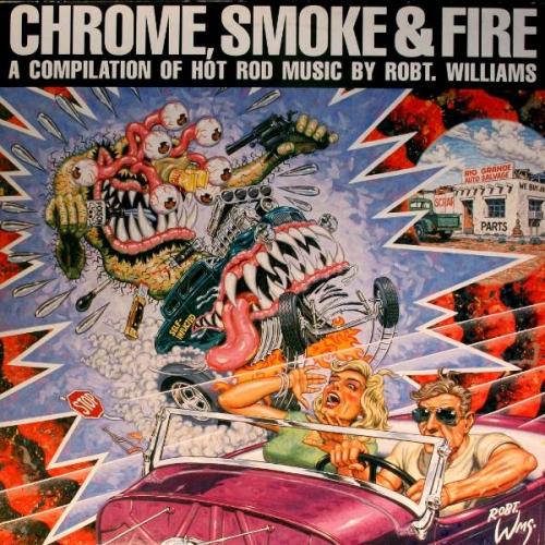 chromesmokefirefnt