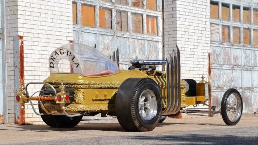 f65d3822-drag-u-la-3
