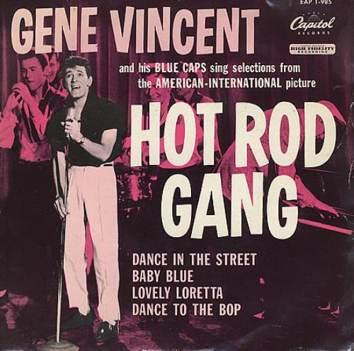 GENE_VINCENT_HOT+ROD+GANG+EP-366614
