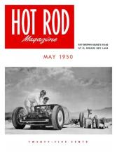 hot-rod-magazine-cover-may-1950_u-l-f2zwdy0