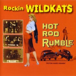 hot rod rumble 2.jpg
