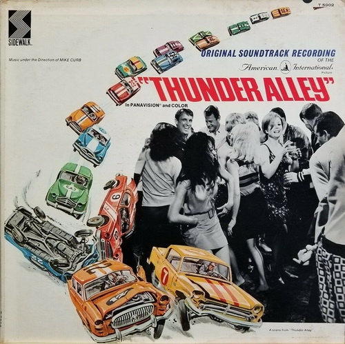 thunder-alley-1